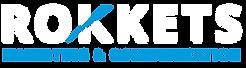 Logo_Rokkets-M&C_branco.png