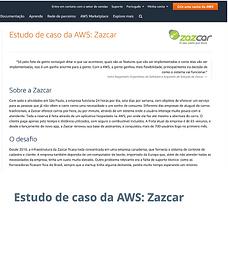 Estudo de caso da AWS_ Zazcar.png
