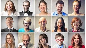 """Novos comportamentos do consumidor pós-Crise: como se preparar para o """"novo consumidor"""""""