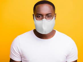 Pandemia Covid-19 - o choque que mudou todas as experiências
