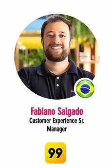 Fabiano.jpg