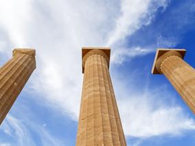 De dentro para fora: 3 pilares para construção da Jornada do Cliente.