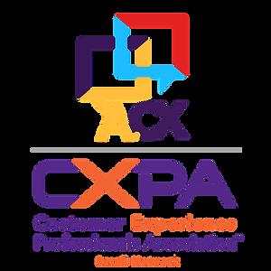 ACX & CXPA Profile Picture sem fundo ver