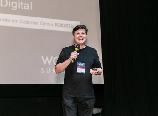 Sinergia entre Customer Experience e Transformação Digital