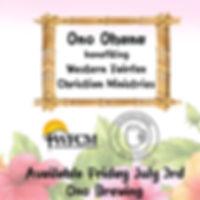 Ono Ohana Can Label IG.jpg