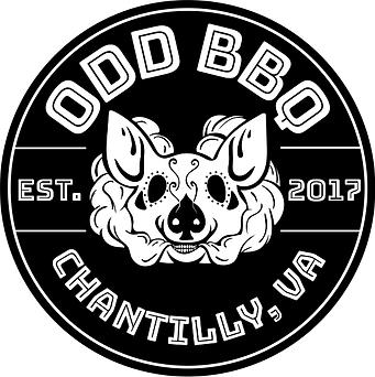 odd bbq logo.png