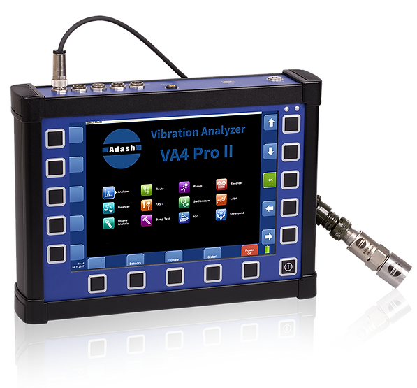 a4400-va4-pro-ii-vibration-analyzer-w800