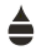 Oil analysis Services
