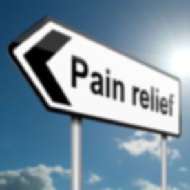 Pain-Relief-small.jpg