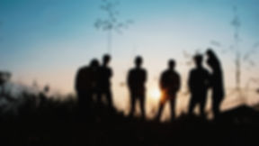 backlit-boys-dark-1250346.jpg