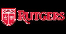 rutgers-logo-png-1454920.png