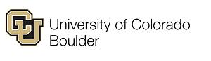 CU-Logo-1.png