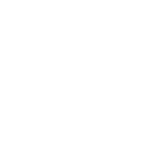 Logo Only, White.png