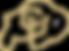Colorado_Buffaloes_logo.svg.png