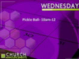 weekly schedule wed.jpg