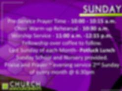 weekly schedule- Sun.jpg