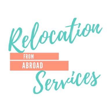 Relocation.png