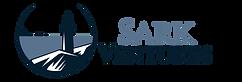 Sark Ventures - Horizontal (nebeneinande