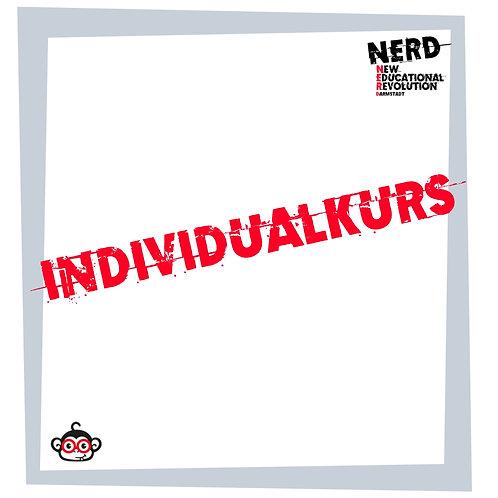 Individualkurs