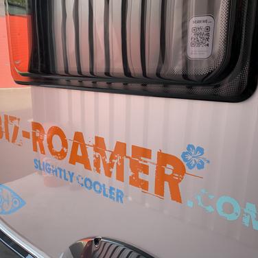 Biz-Roamer