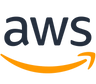 kisspng-amazon-web-services-amazon-com-l