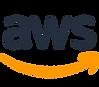 kisspng-amazon-web-services-amazon-com-l