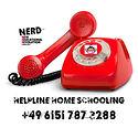 NERD PHONE 2.jpg