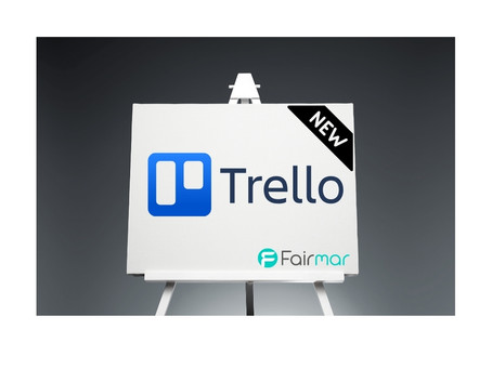 Trello - new version 2021