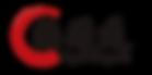 deguo tong logo .png