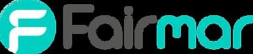 logo-fairmar.png