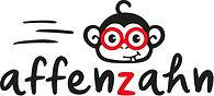 affenzahn-logo-final-weisserBG.jpg