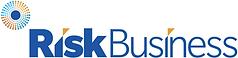 risk-business-logo.png