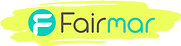 logo-fairmar-mit-BG.png