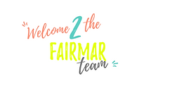 Fairmar Team.png