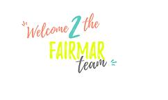 Fairmar Team.png