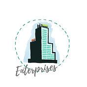 Enterprises 2.jpg