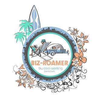 Biz-Roamer.jpg