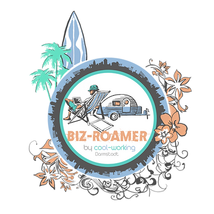 Biz-Roamer.png