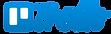 1200px-Trello-logo-blue.svg.png