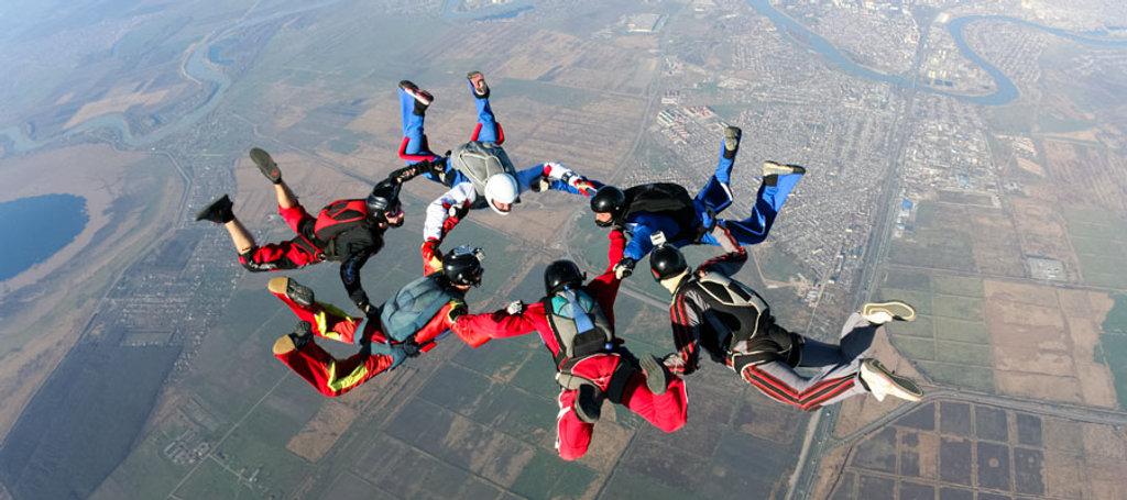 skydiving-fun-facts-1.jpg