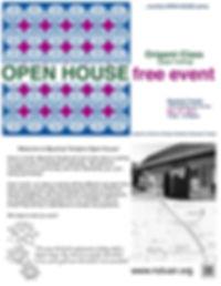 Dec poster- front & back.jpg