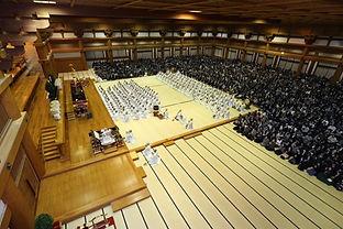 The Koshi-e Ceremony.jpg
