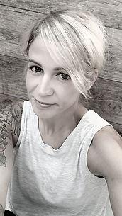 Sarah Petrovich