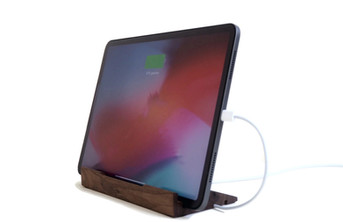 iPad stand Halterung.jpg