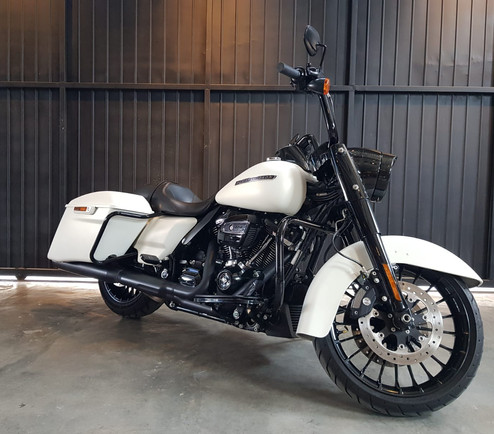Harley-Davidson-Touring-Road-King-Special-km-12156-cod-a2j35