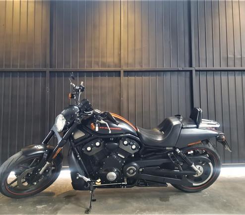 Harley-Davidson-Vrod-Night-Road-km-18061-cod-lqa40
