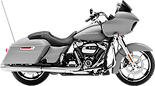 Barracuda Silver Road Glide®.png