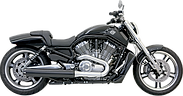 18010516-bassani-black-steel-4-slip-on-e