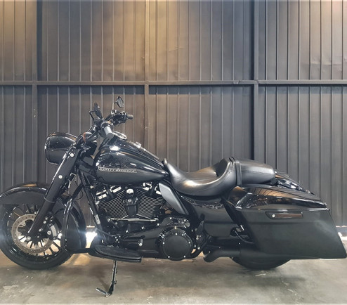 Harley-Davidson-Touring-Road-King-Special-km-2.933-cod-l4f31