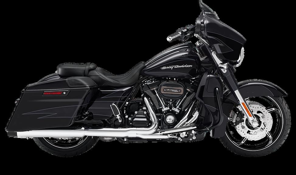 Harley Davidson -street-glide.png